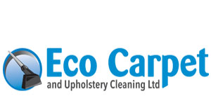 eco carpet and upholstery cleaning ltd